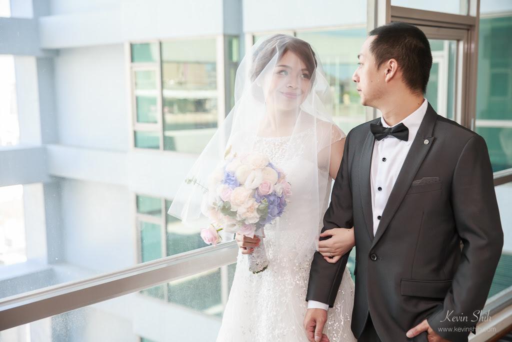 新竹福華迎娶婚禮紀錄-048