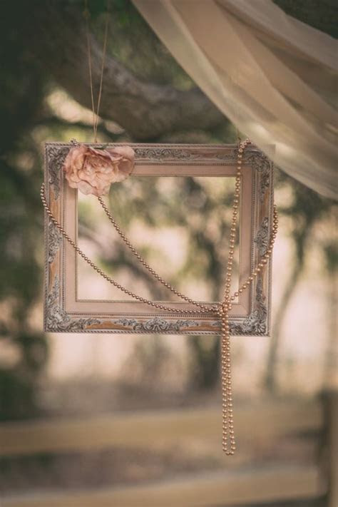 191 best images about Vintage Wedding Ideas on Pinterest