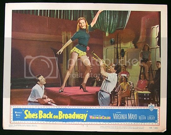 http://i683.photobucket.com/albums/vv199/cinemabecomesher/SHESBACKONBroadway.jpg