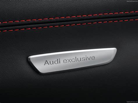 Audi R8 V10 Spyder (2013) picture #34, 1600x1200