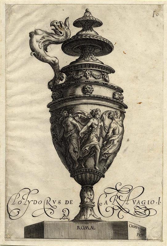 Palazzo Milesi vase 10 via printsanddrawings.hu
