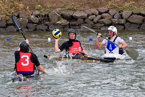 IMG_7575_2008_Australian_Canoe_Polo_Championships