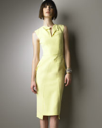 RM by Roland Mouret Kleber Dress
