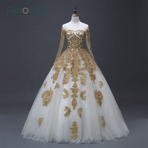 buy real photo vintage wedding dresses