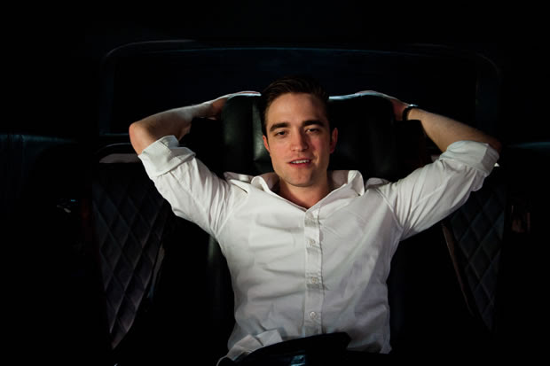 robert-pattinson-cosmopolis-4