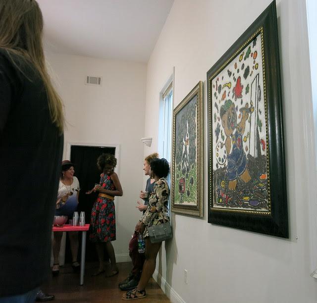 IMG_2587-2013-07-22-opening-Low-Museum-MoreOfTheSame