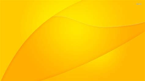 Light Yellow background ·? Download free awesome High
