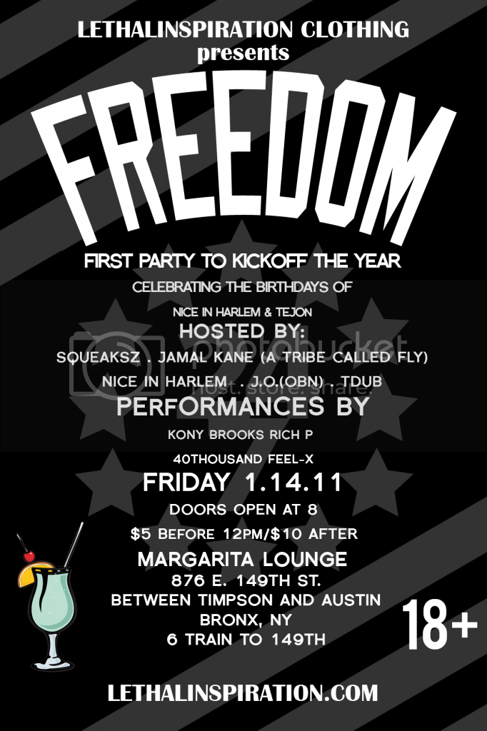FREEDOM-PARTY-682x1024.png