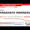 Lirik Lagu Dirgahayu Indonesia Wajib Nasional Ciptaan Husein Mutahar (Download mp3)
