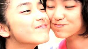oha_girl_chu_chu_chu_natsu_thank-you_16