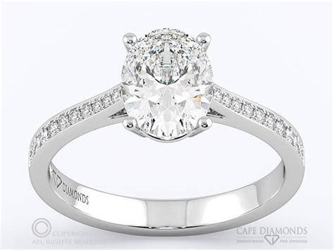 South africa wedding rings