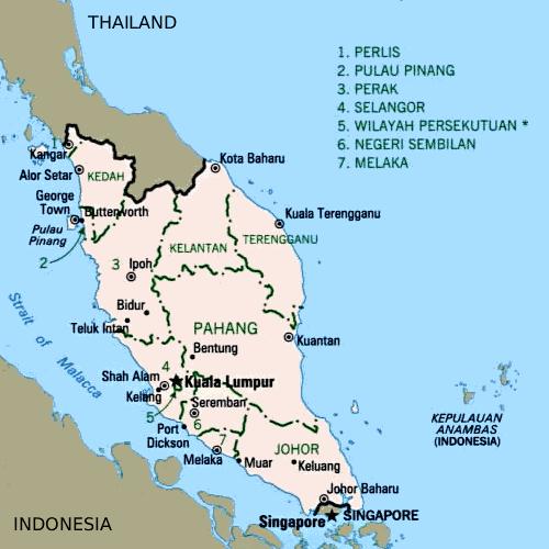 File:Map PeninsularMalaysia.png