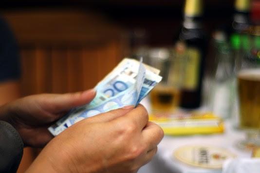 Κοινωνικό Μέρισμα: Από 500 έως 1.000 ευρώ - Ετήσιο εισόδημα 6.000 ευρώ - Ποιές είναι οι κατηγορίες δικαιούχων