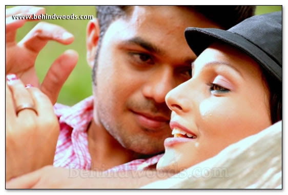 Malayalam Movie 100 Love Songs Free Download Wild Child Watch
