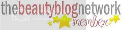 The Beauty Blog Network
