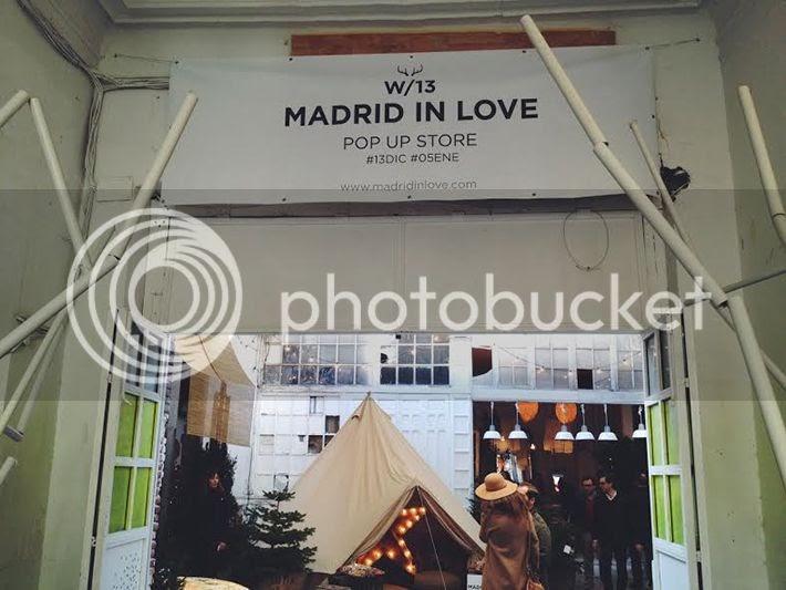 Iris loves fashion blog de moda vintage cosas bonitas for Muebles hermanos mora