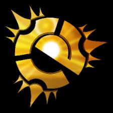 geubuntu-gold-bigger.png