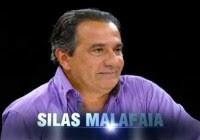 Conselho Federal de Psicologia compara declarações de Silas Malafaia sobre homossexualidade com a inquisição