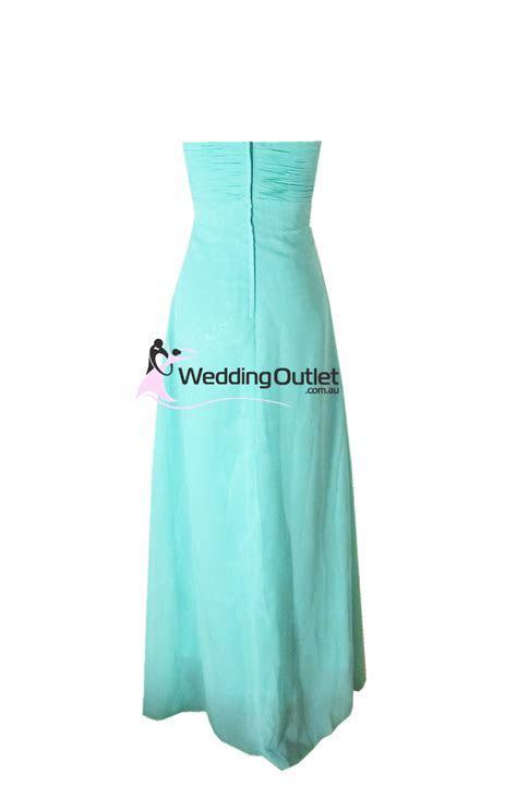 WeddingOutlet.co.nz   Wedding Outlet  Wedding Dresses