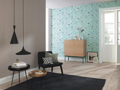 壁紙 インテリア デザイン - 壁紙セミナー インテリアデザインをお探しならアトリエ ラ メゾン