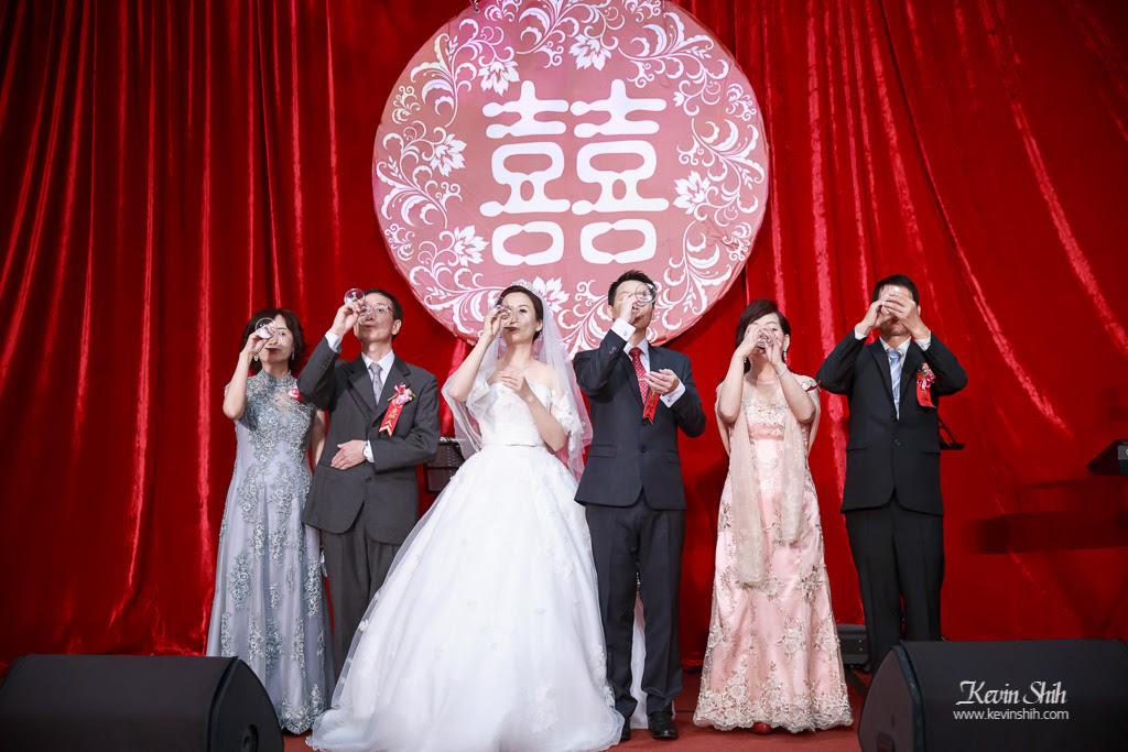 竹北喜來登婚禮紀錄_21