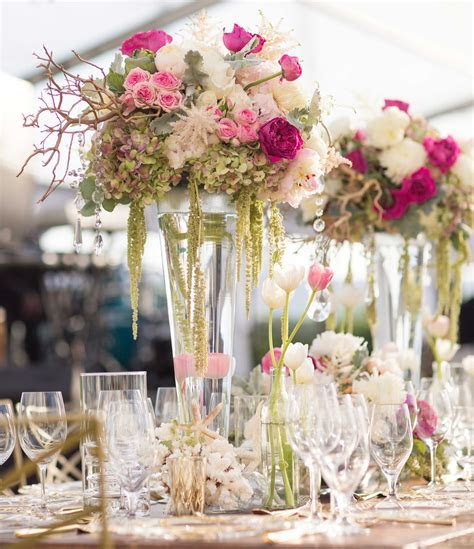 Mindy Weiss Predicts Wedding Trends for 2018   Inside Weddings