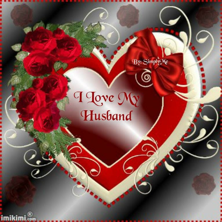I Love My Husband Pictures Photos And Images For Facebook Tumblr