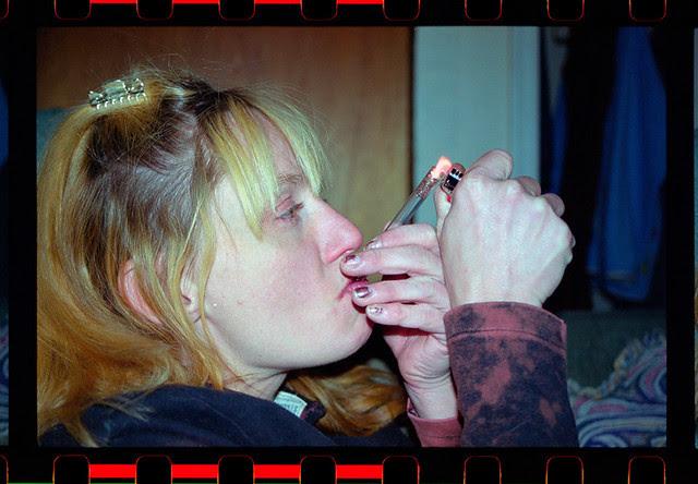 Irish_Smoking_Crack…p_012302_03