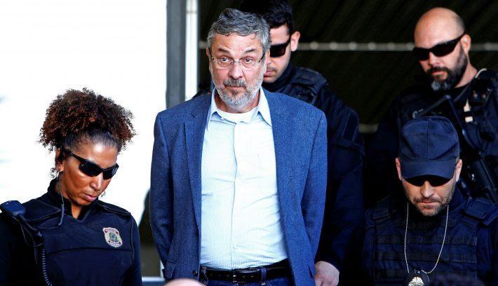 Palocci-former-finance-REUTERS-Rodolfo-B