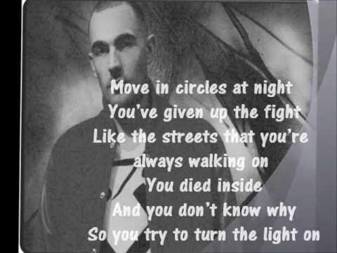 I M On My Way Charlie Brown Lyrics
