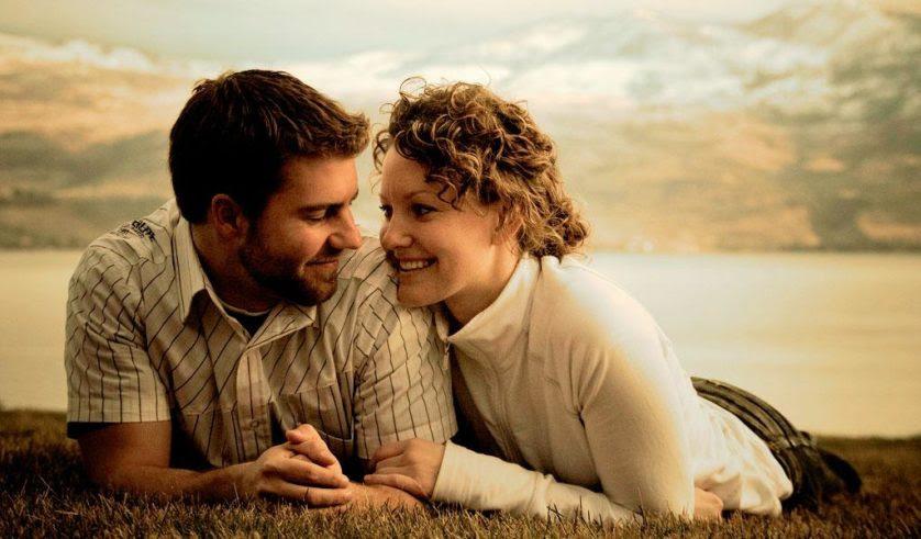experimentos científicos bizarros amor 4
