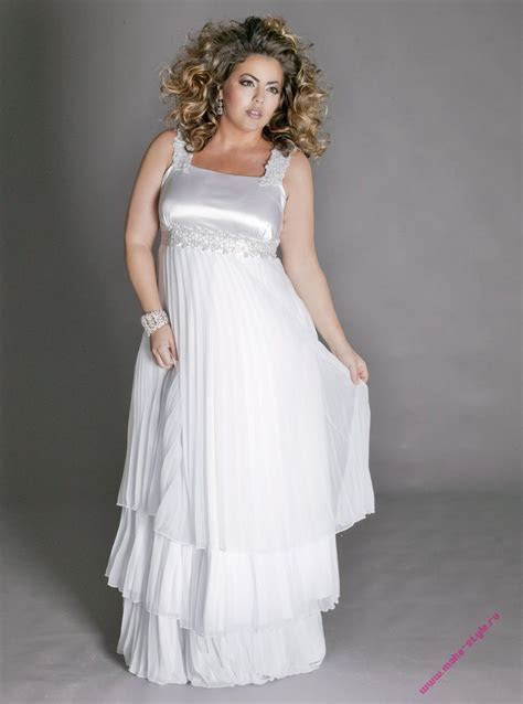wedding gowns for women over 50     Dresses For Women