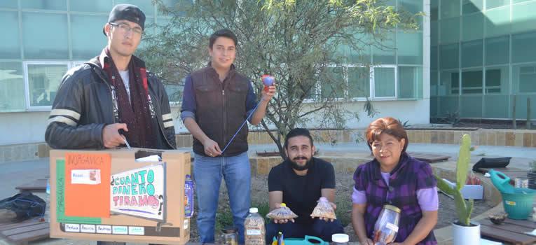 estudiantes-ug-implementan-proyecto-de-reciclaje-ugto
