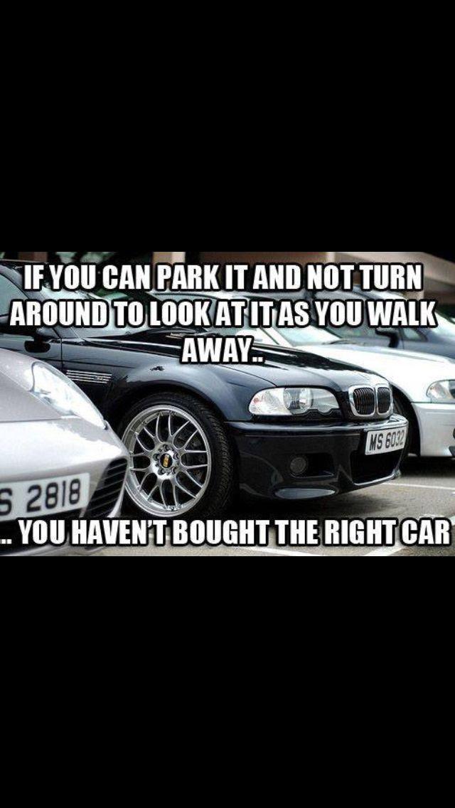 Car quotes pictures motivational pictures sport car lover luxury car quotes quotesgram voltagebd Images
