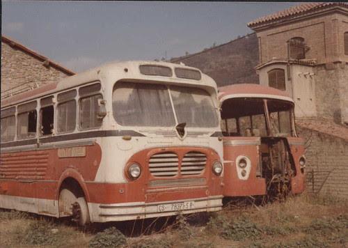 Autocar CS 7837