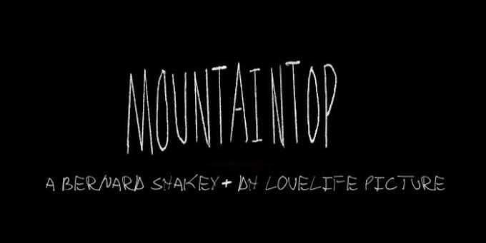Tráiler del nuevo documental de Neil Young, Mountaintop