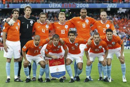 dutch soccer photo: Dutch soccer Dutchsoccer.jpg