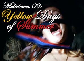 Meltdown 09