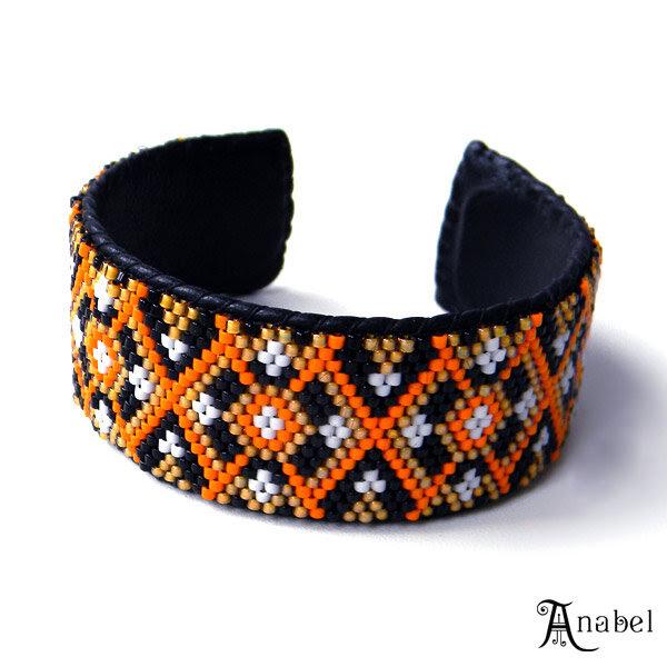 красивые и стильные браслеты купить эксклюзивные браслеты из бисера на руку