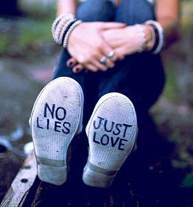 Betrayal Lies Quotes Betrayal Quotes About Lies Lies Betrayal Quotes