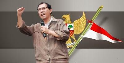 Lewat Al-Maidah, Allah Ungkap Kejahatan Asing yang Ingin Jajah Indonesia