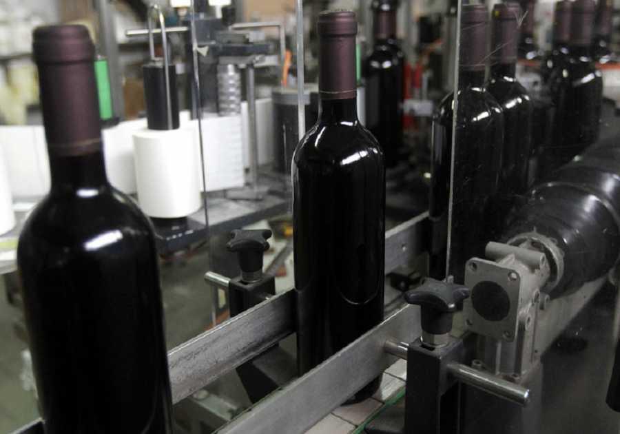 Έγκριση 10 νέων δικαιούχων για την προώθηση κρασιού σε τρίτες χώρες