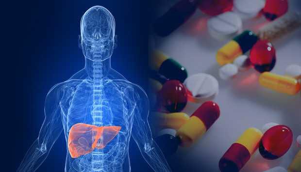 Saiba mais sobre a Hepatite