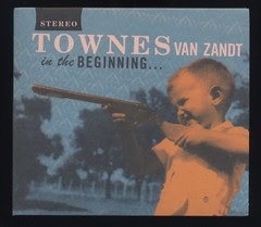 Townes 1