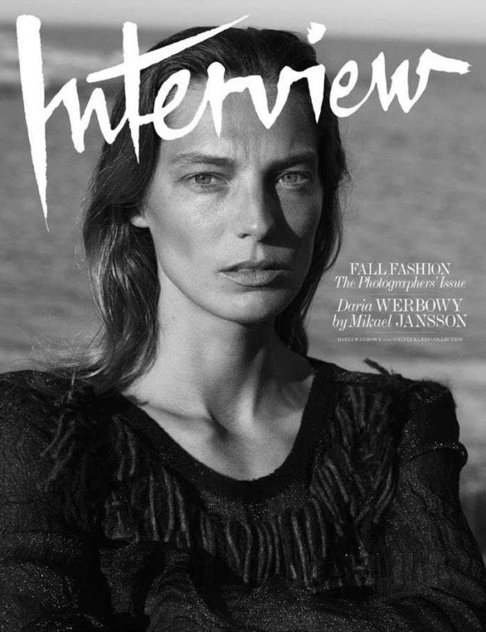 on-the-libertine-i-am-curious-daria-werbowy-by-mikael-jansson-for-interview-magazine-september-2014-1