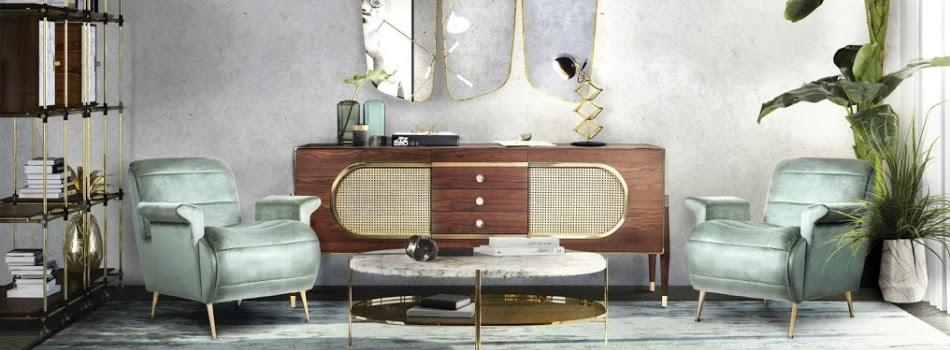 Home Decor Trends 2017 10 Best Interior Design Ideas To Copy Now Decoration