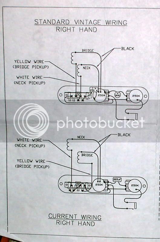 Diagram 52 Reissue Telecaster Wiring Diagram Full Version Hd Quality Wiring Diagram Neckdiagraml Fattoriepertutti It