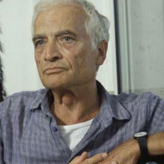 LUIS GOYTISOLO, Premio Nacional de las Letras 2013
