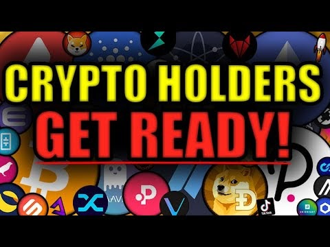Why I'm Going All In!! INSANE Bitcoin & Ethereum PRICE PREDICTIONS! FINAL Stage Crypto Bull Market! | Blockchained.news Crypto News LIVE Media
