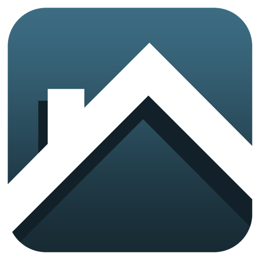Punch Home And Landscape Design Studio For Mac